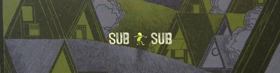 {{{{{{{SUBSUB}}}}}}}