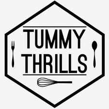TUMMY THRILLS