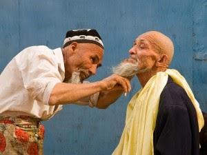 Arti Mimpi  Barber Shop / Toko Potong Cukur