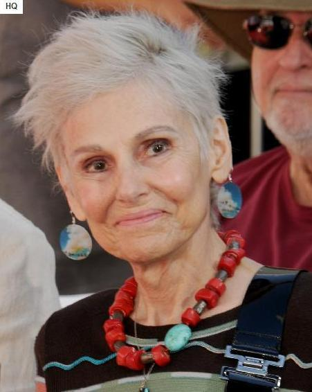 Ann Prentiss Net Worth - Short bio, age, height, weight ...