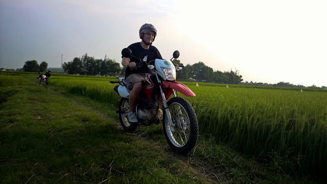 top gear: hoi an hai van pass - hoian motorbike tours