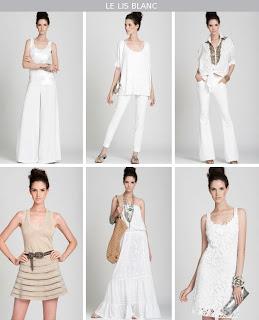 roupas_para_reveillon_07