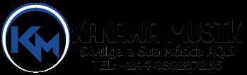 Kanawa Musik