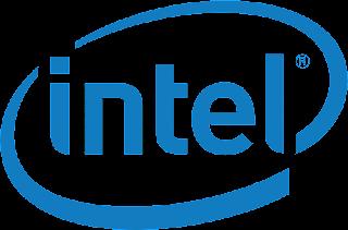 Parpadeos gráfica intel Ubuntu 12.04 LTS, problemas gráfica integrada intel