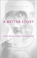 Book of the Month: A Better Story