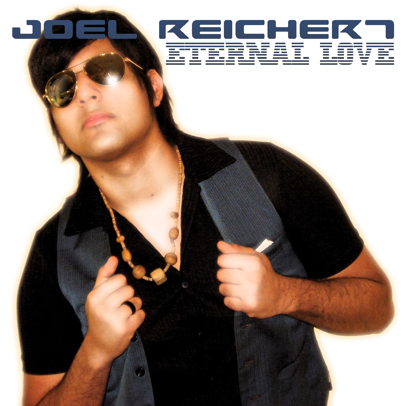 Joel Reichert - Eternal Love (2010)