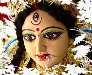 Navratri (Durga Devi) HD Video Songs Download