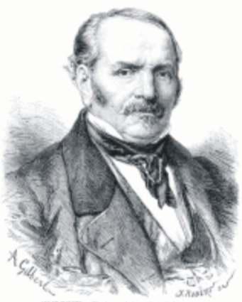 Аллан Кардек