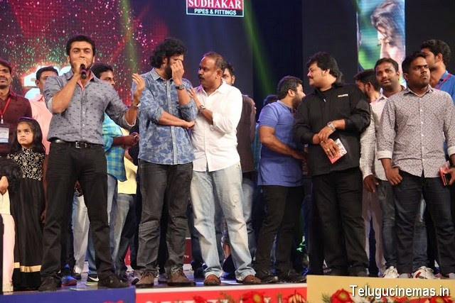 suriya-rakshasudu-audio-launch-total-photos,Rakshasudu audio launch photos,Rakshasudu audio release photos,Rakshasudu audio function photos,Celebrities at Surya Rakshasudu audio launch,Top Celebrities at Suriya Rakshasudu audio function,Telugucinemas.in ,Prabhas at Rakshasudu audio launch,Telugucinemas.in