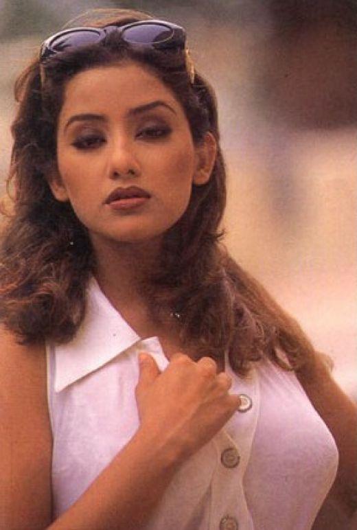 Sexy manisha koyrala xxx photos