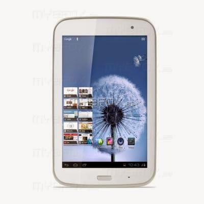 Tablet PC HYUNDAI T7 OEM