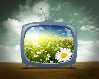 Earth Day TV - Credit - Idea Go