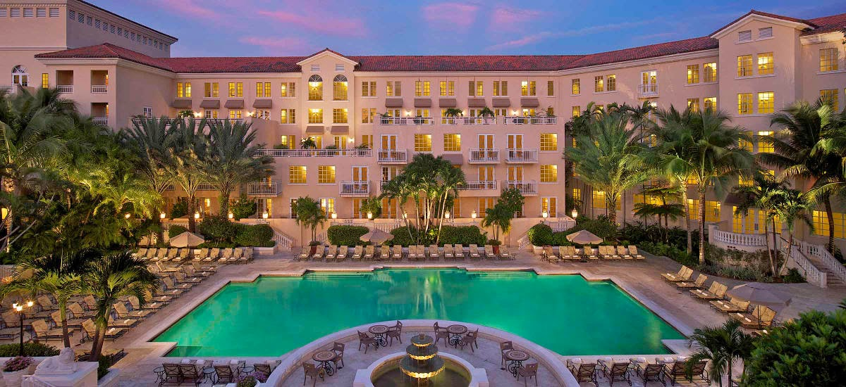 The golf travel guru on location turnberry isle miami resort on location turnberry isle miami resort m4hsunfo
