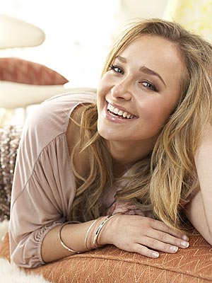 hayden panettiere wallpapers. Panettiere wallpapers,