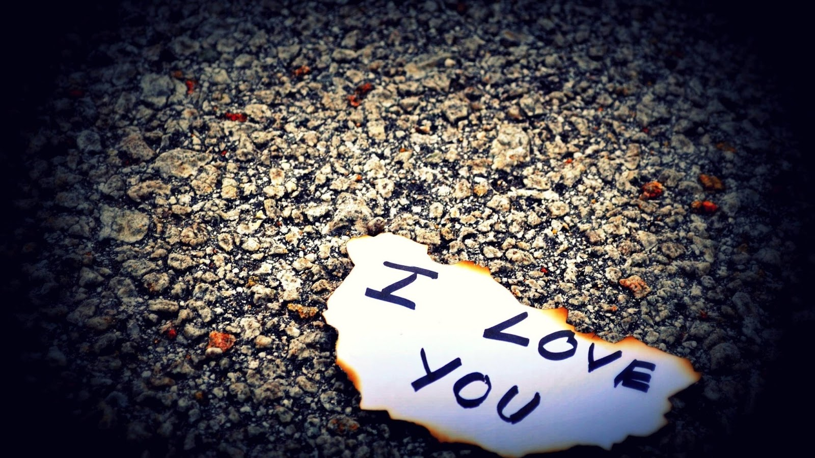 25  Free HD I Love You Wallpapers |Cute I Love You Images
