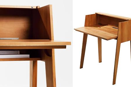 happy campers mai 2011. Black Bedroom Furniture Sets. Home Design Ideas