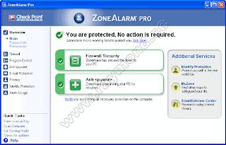 http://1.bp.blogspot.com/-C3sGtOnPlDs/TzSIxyp8nOI/AAAAAAAAAAU/qucP_wuvgFY/s1600/free-zone-alarm-pro-2009.png