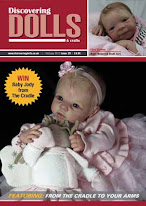 Discovering Dolls & Crafts - Issue 29