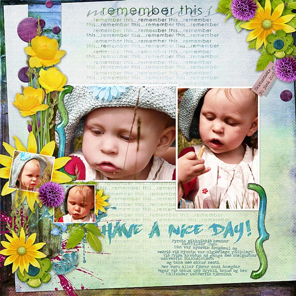 http://www.scrapbookgraphics.com/photopost/challenges/p199238-remember-this.html