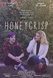 Watch Honeycrisp Online Free 2017 Putlocker