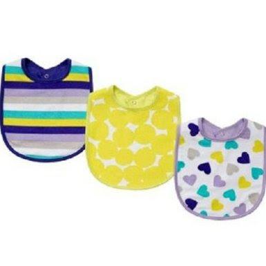 Jual Baju bayi online shop