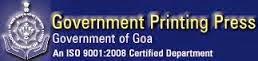 Government of India Press Recruitment 2015 Apprentices – 50 Posts