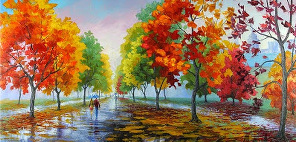 Pintura moderna y fotograf a art stica pinturas modernas - Los cuadros mas bonitos ...