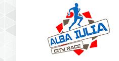 Participari competitii 2015