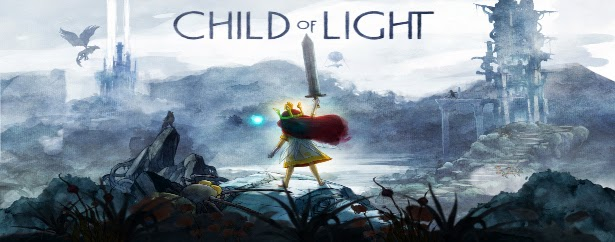 Platforms: PC, PS3, PS4, Wii U, 360, Xbox One (version Played) Child Of  Light ...