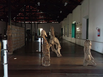Centro de Turismo do Ceará