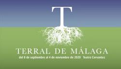 TERRAL MALAGA 2020