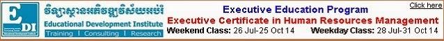 http://www.cambodiajobs.biz/2014/06/executive-certificate-in-human.html