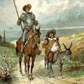 El Quijote digital