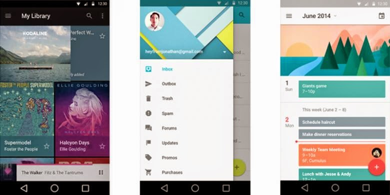 android-L-Preview-new-android-os-from-google