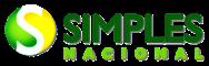 Portal Simples Nacional
