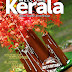 Welcome Kerala, the latest issue