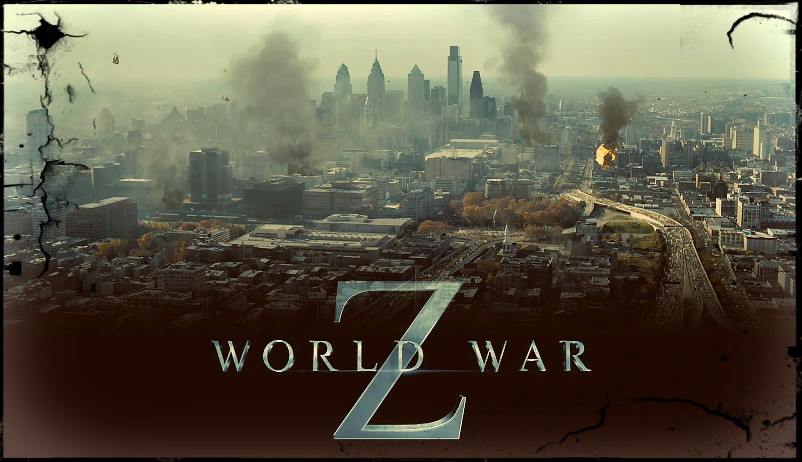 http://1.bp.blogspot.com/-C433BAU2Cyo/UWaOfm_3tnI/AAAAAAABXpA/ZWpWaC9Rih8/s1600/Guerra+Mundial+Z+-+Preview.jpg