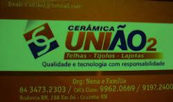 CERÂMICA UNIÃO2