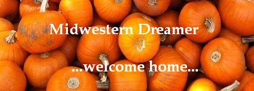 Midwestern Dreamer