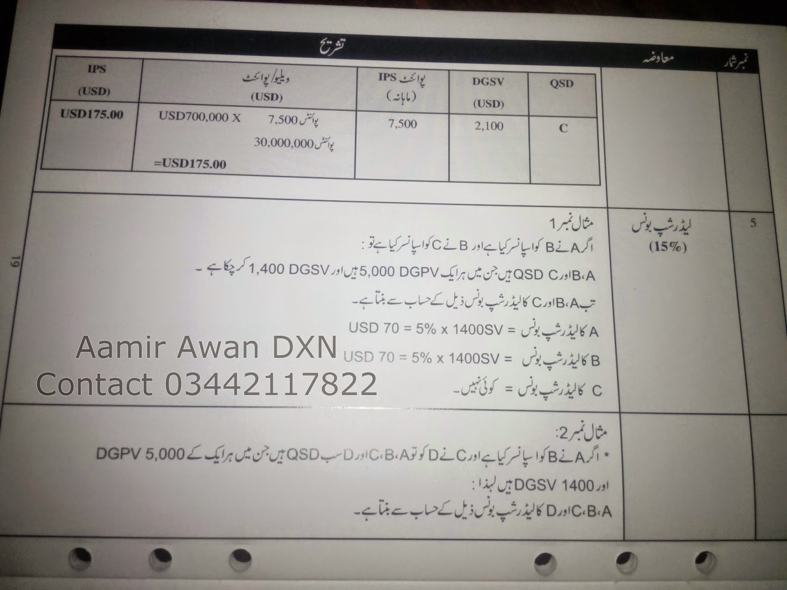 css islamiat notes in urdu pdf