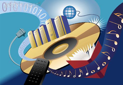 http://1.bp.blogspot.com/-C46CTzMx3YU/TVkFRZVW-YI/AAAAAAAAABY/pwfPoSTIDE4/s1600/music+digital2.jpg