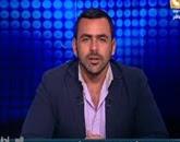 برنامج السادة المحترمون  حلقة يوم الإثنين 23-3-2015 يقدمه  يوسف الحسينى  من قناة  أون تى فى