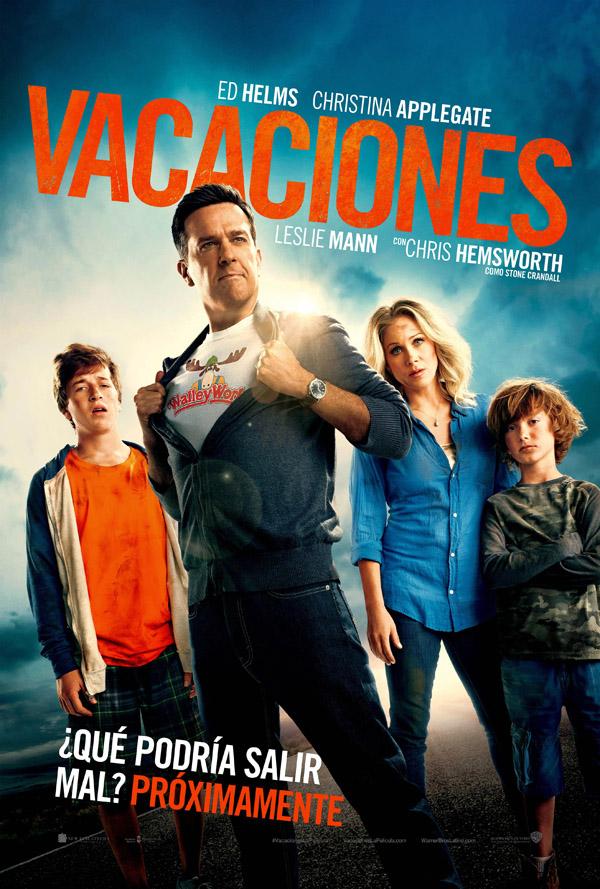 VACACIONES-trailer-poster