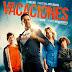 VACACIONES trailer y poster