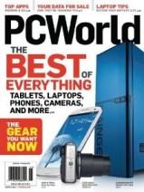 free-pc-world-magazine-one-year-subscription