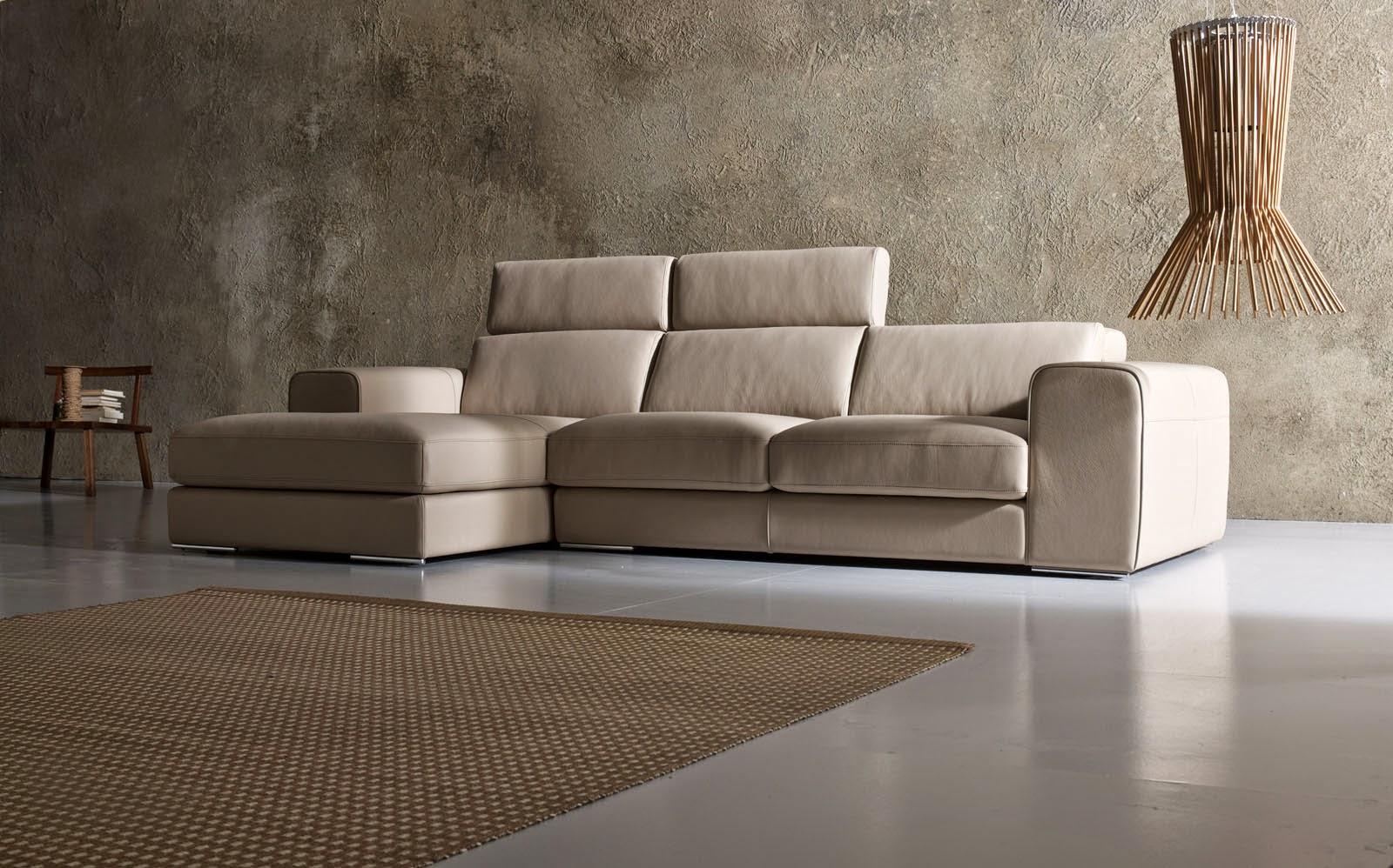 Rifoderare divano in pelle perfect il divano with rifoderare divano in pelle fabulous divano - Divano pelle rigenerata ...