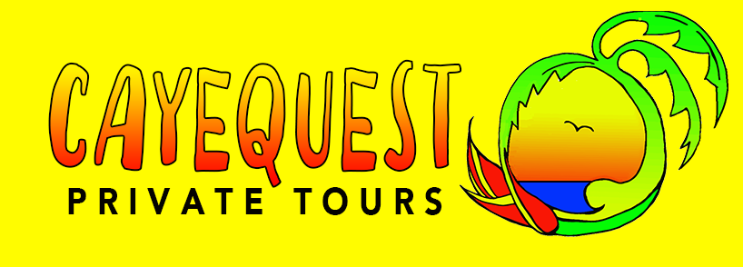 Cayequest Tours