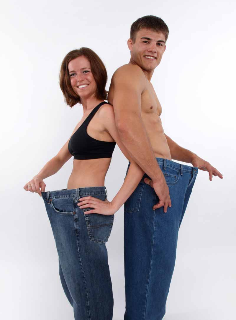 Continuar neste dietas saludables para bajar de peso en un mes pecho compone