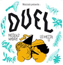 DUEL • Metz