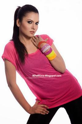 Hasin+Rawsan+Jahan+Bangladeshi+Hot+&+Attractive+Model+Actress+Celebrity+Latest+Photos,Images,Pictures001